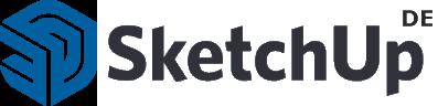 SketchUp-Forum.DE